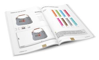 Fullscreen Handbuch