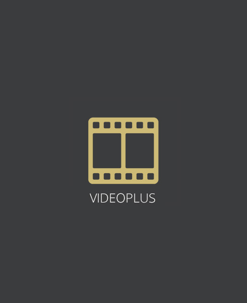 webweit-shopware-plugin-videoplus