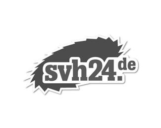 webweit-Referenz-svh24