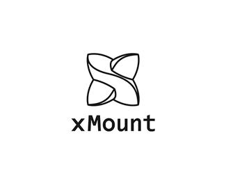 webweit-Referenz-xMount